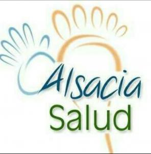 Alsacia Salud fisioterapia