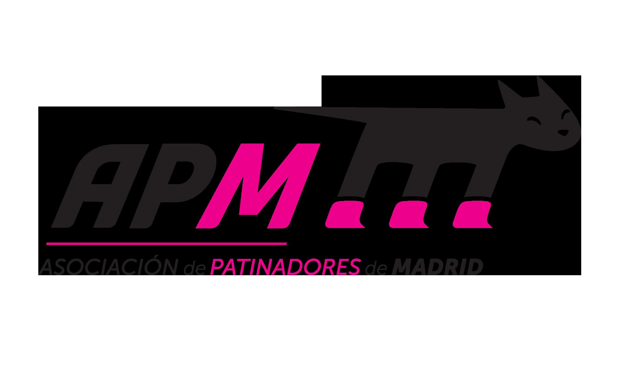 Asociación de Patinadores de Madrid