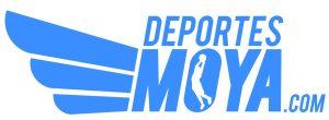 Deportes Moya Madrid